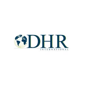 CT Partners – DHR International