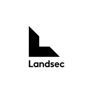 Landsec