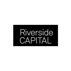 Riverside Properties -Capital